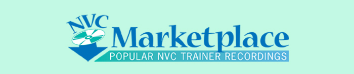 NVC Marketplace. Popular NVC Trainer Recordings