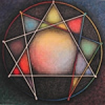NVC and the Enneagram: Expanding Awareness, Connection and Compassion (Complete Course)