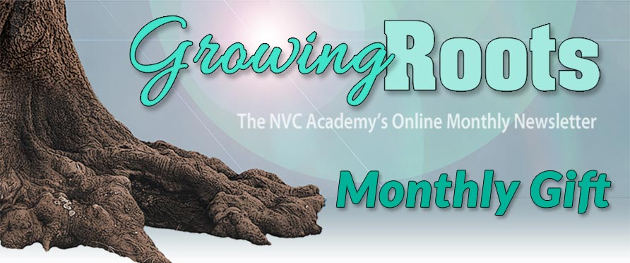 growing roots monthly gift 892X372