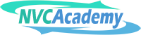 NVC Academy Coupons