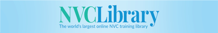 NVC Multimedia Library. The world's largest online NVC training library.