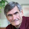 Nonviolent Communication with Marshall Rosenberg