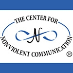 The 4-Part Nonviolent Communication Process